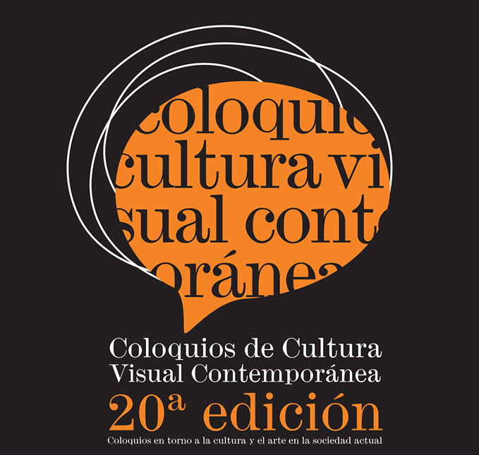 cultura visual contemporanea