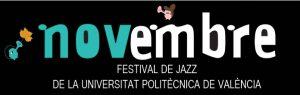 Festival de Jazz de la Universitat Politécnica de València